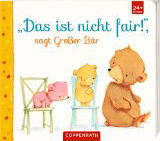 T-BearsOnChairs-GermanBoard.png
