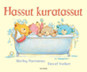 BearsInTheBath-Finnish-S