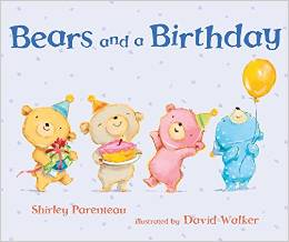 Cover-BearsAndABirthday